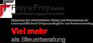 FreyLogo_HP