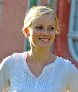 Rebecca Tüttelmann
